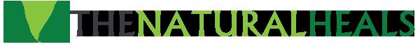 thenaturalheals logo